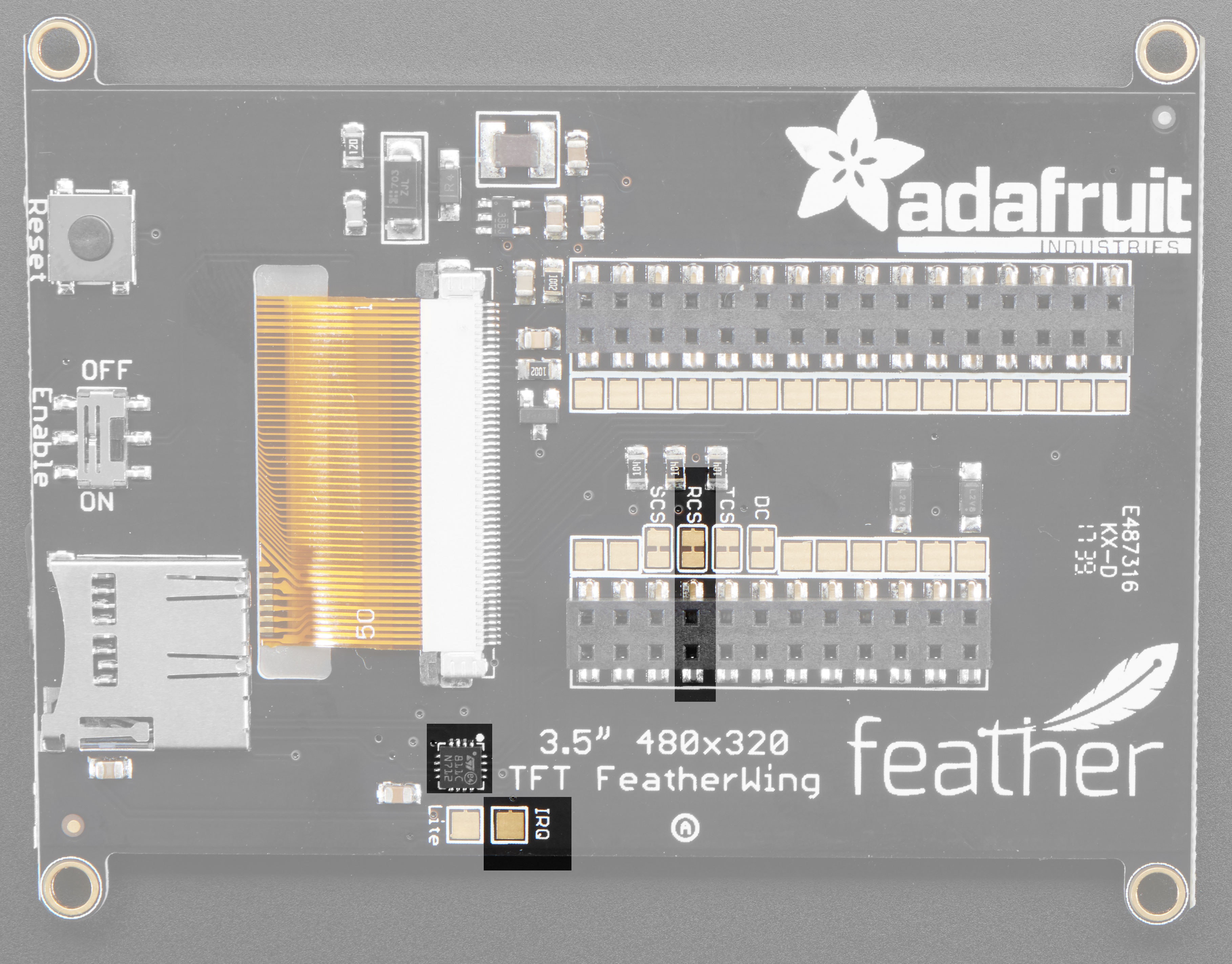 adafruit_products_ts.jpg