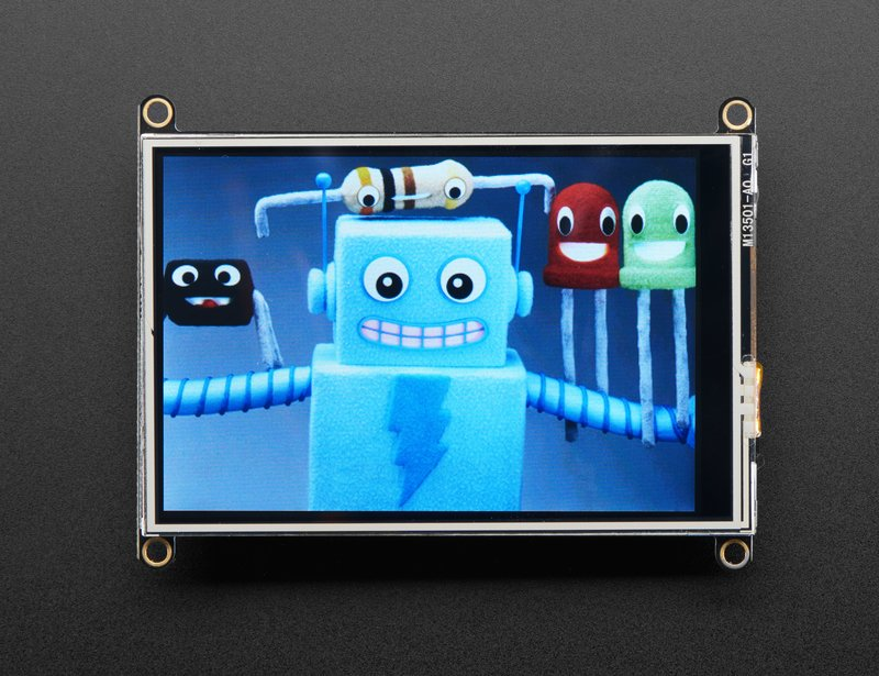 adafruit_products_3651_CC_screen_demo_ORIG.jpg
