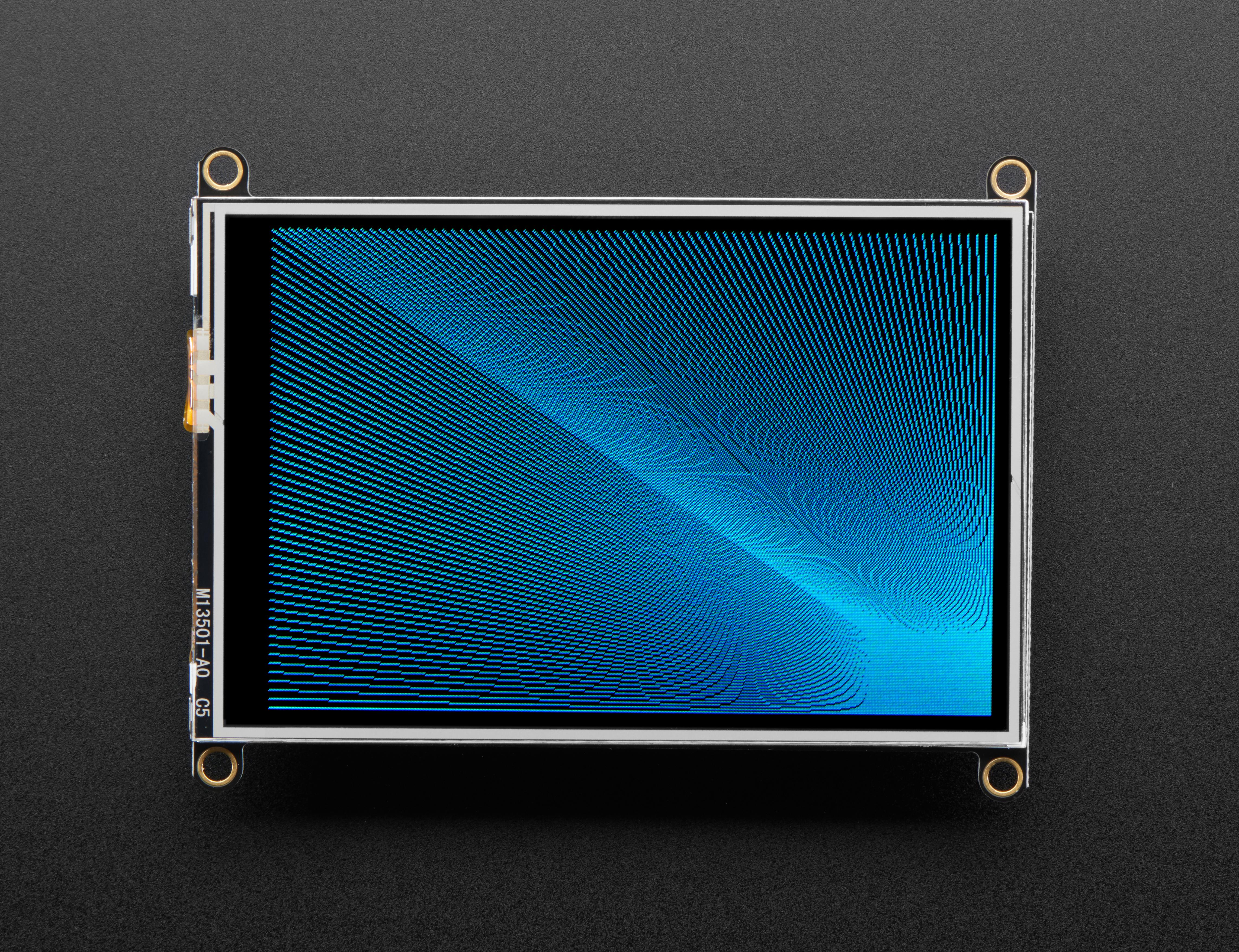 adafruit_products_3651_screen_demo_01_ORIG.jpg