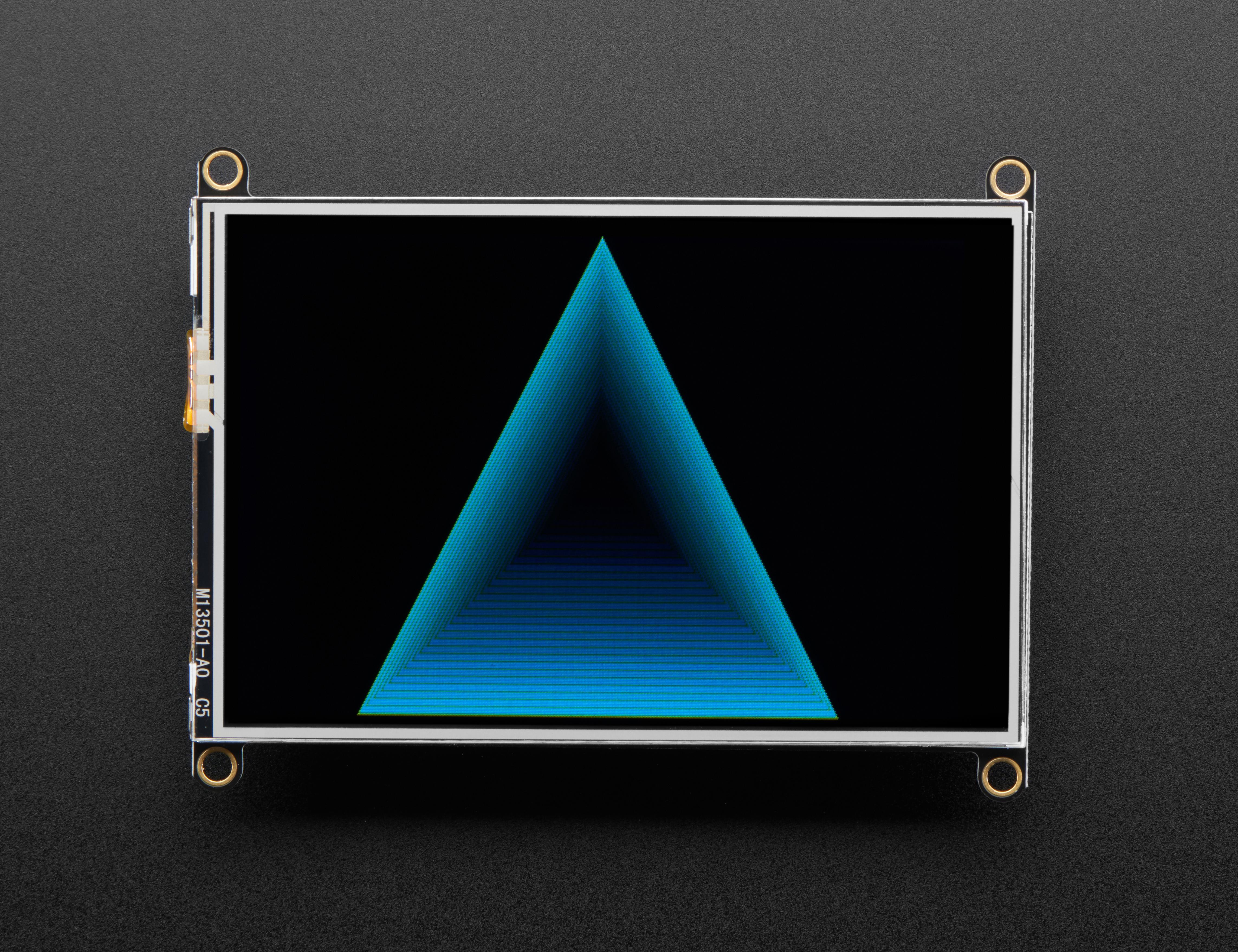 adafruit_products_3651_screen_demo_04_ORIG.jpg