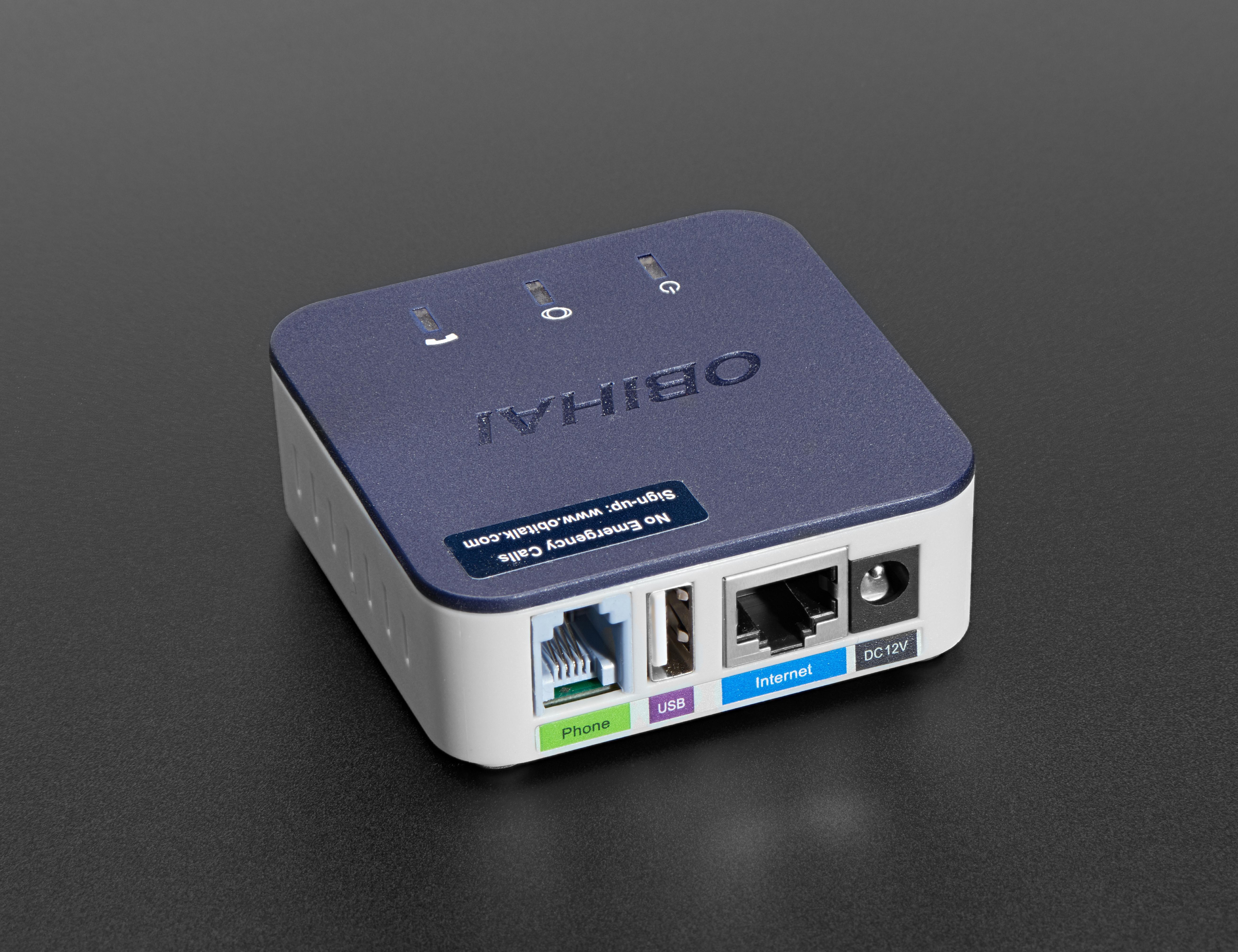 adafruit_io_Telephony_box_iso_ORIG.jpg