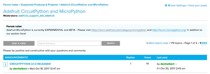 circuitpython_AdafruitForumsCPandMP.png