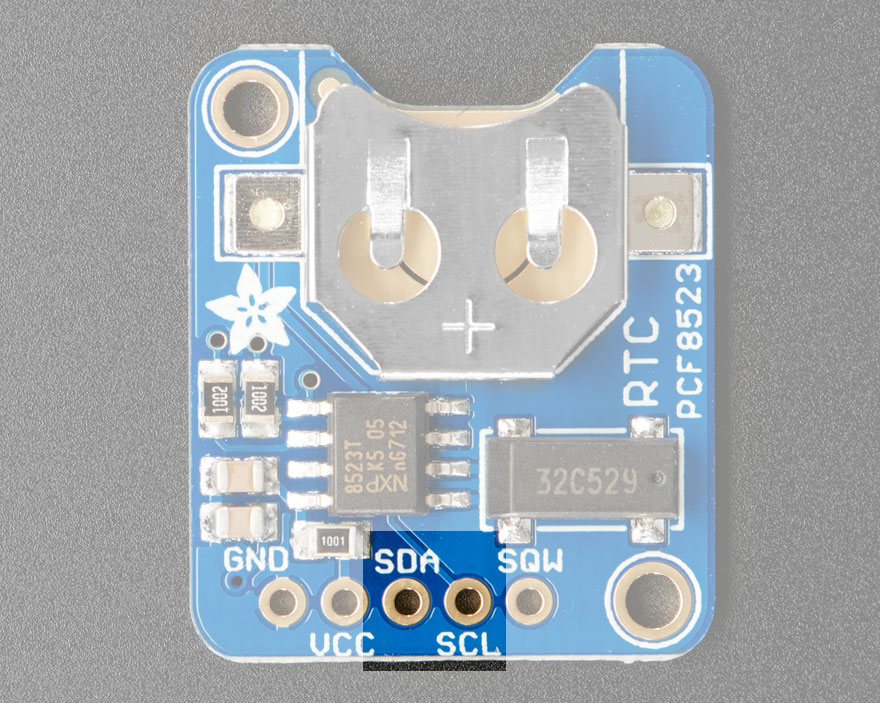 circuitpython_i2c.jpg