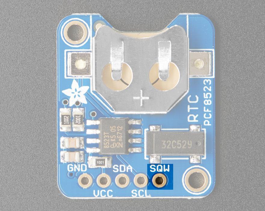 circuitpython_sqw.jpg