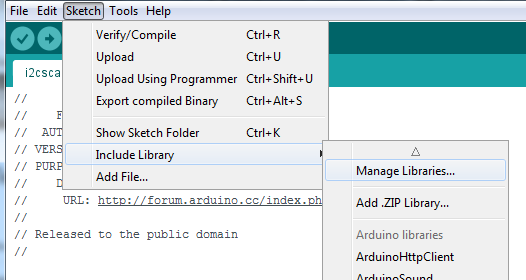 circuitpython_libmanage.png