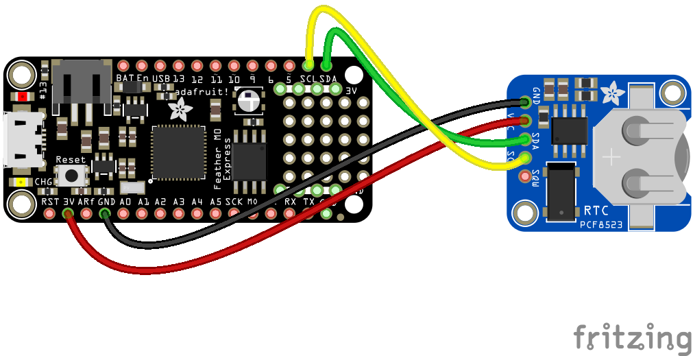 circuitpython_pcffeather_bb.png