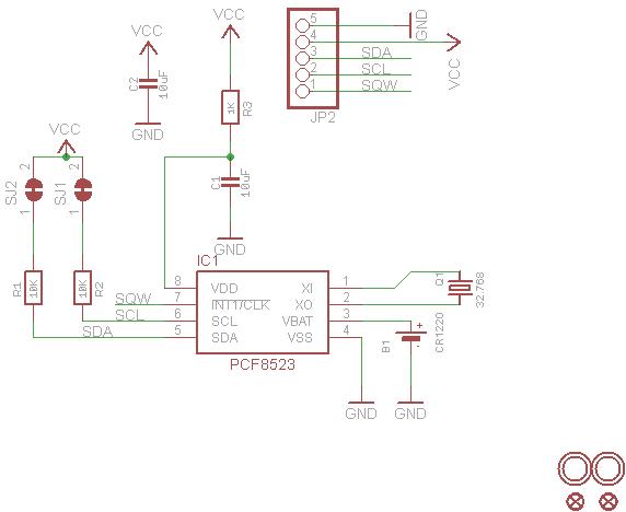 circuitpython_schem.png