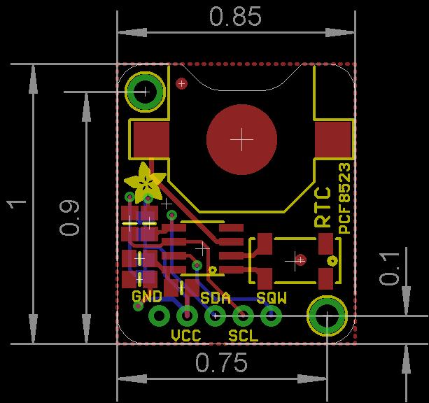 circuitpython_fabprint.png
