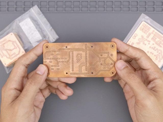soldering_pcb-oxiziding.jpg