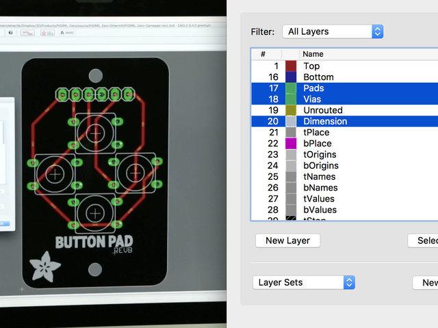 soldering_eaglecad-layers.jpg