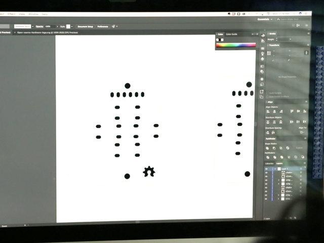 soldering_tweak-pads.jpg