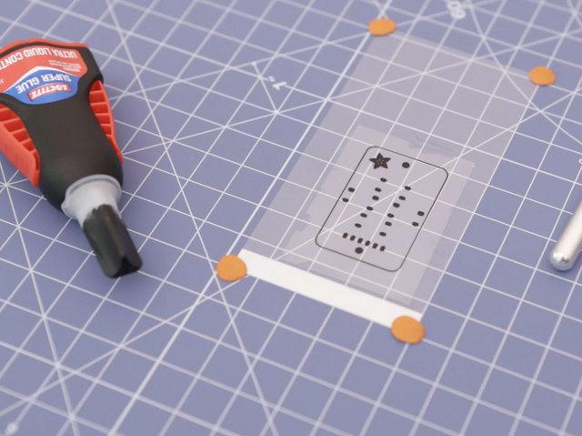 soldering_prepped-film.jpg