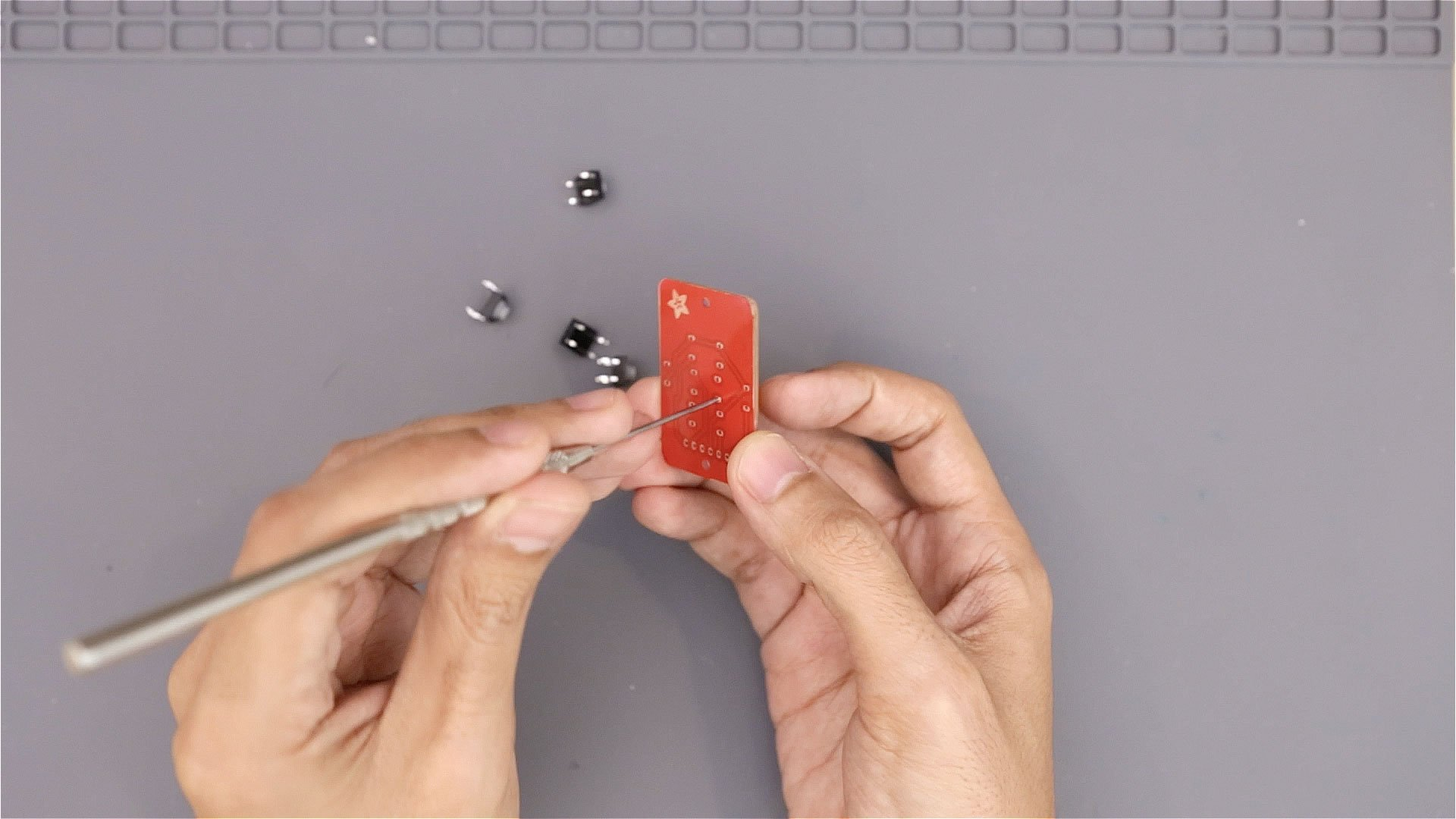 soldering_poke-holes.jpg