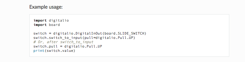 circuitpython_ReadTheDocsDigitalIOExample.png