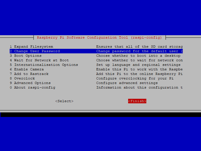 sensors_Screenshot_(24).png