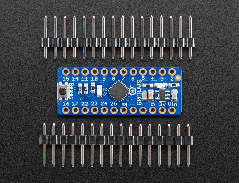 sensors_3657_kit_ORIG.jpg