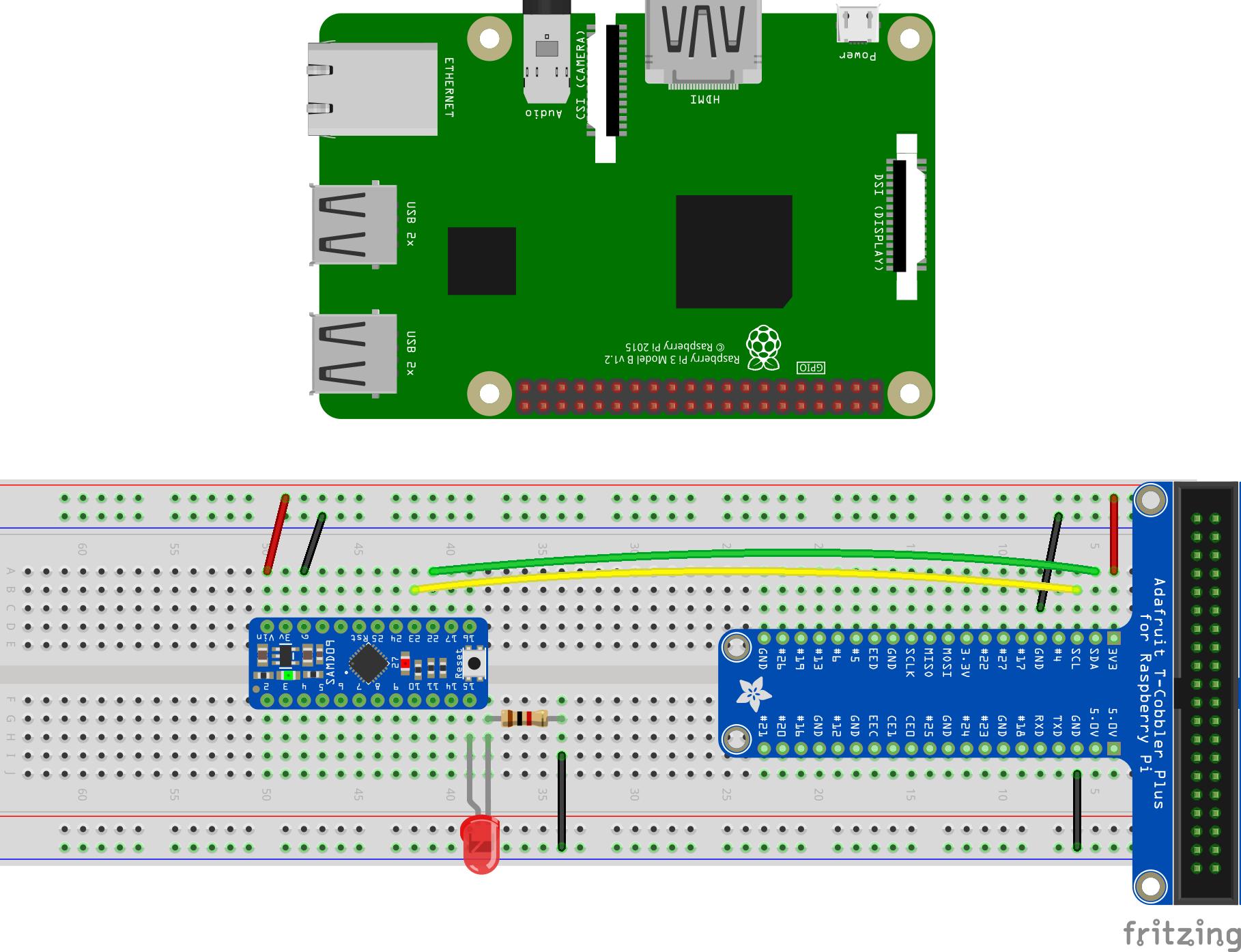 sensors_SAMD09_pi_bb.png