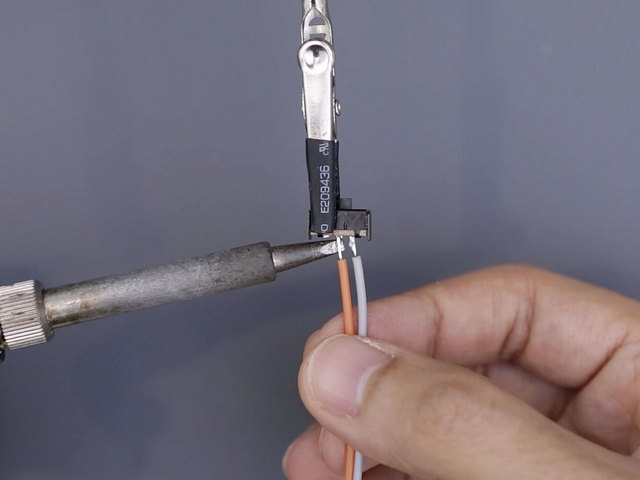3d_printing_switch-wires-solder.jpg