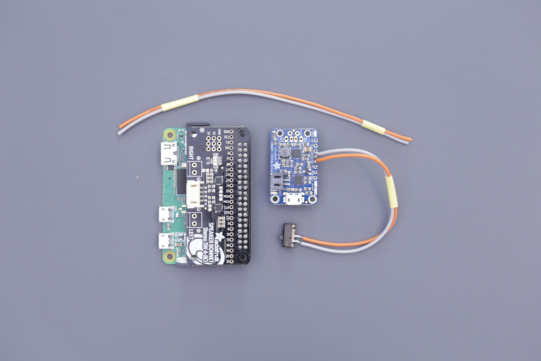3d_printing_pboost-pi-wires.jpg