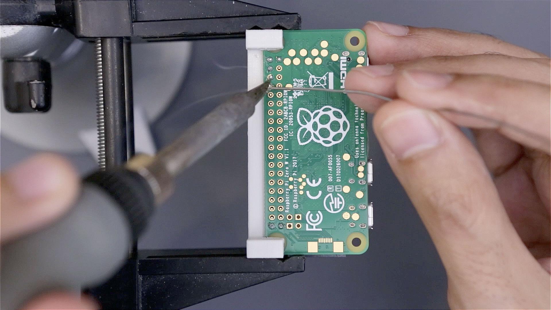 3d_printing_pi-header-solder.jpg