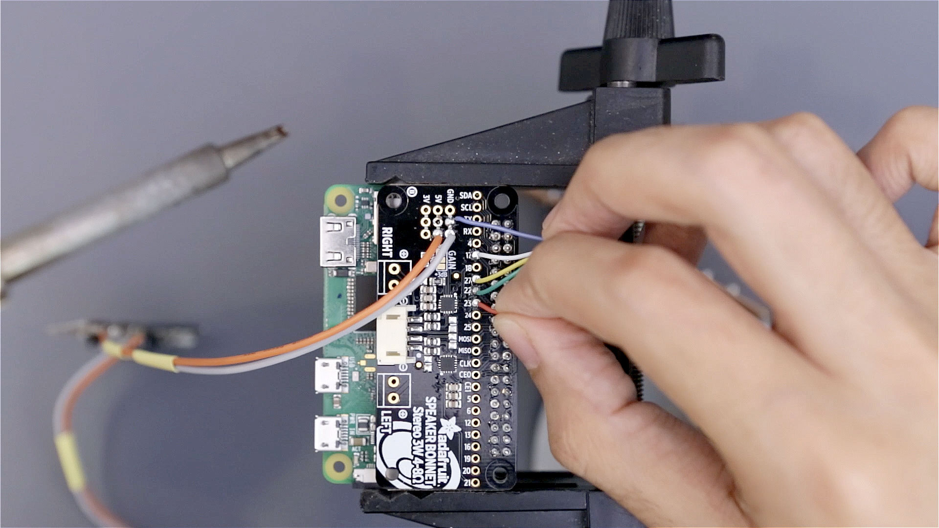3d_printing_buttons-solder-bonnet.jpg