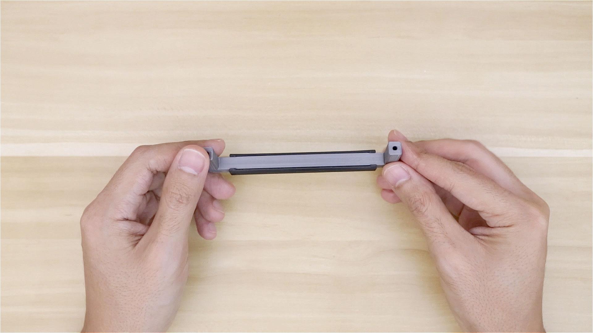 3d_printing_handle-grip-clip.jpg
