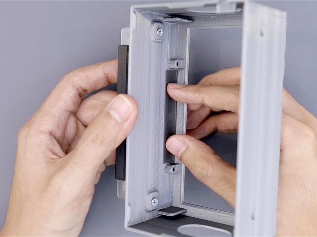 3d_printing_install-ninjaflex-buttons.jpg