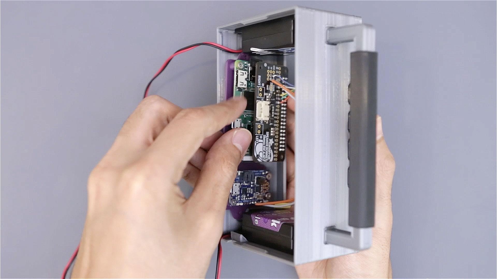 3d_printing_install-mount-case.jpg