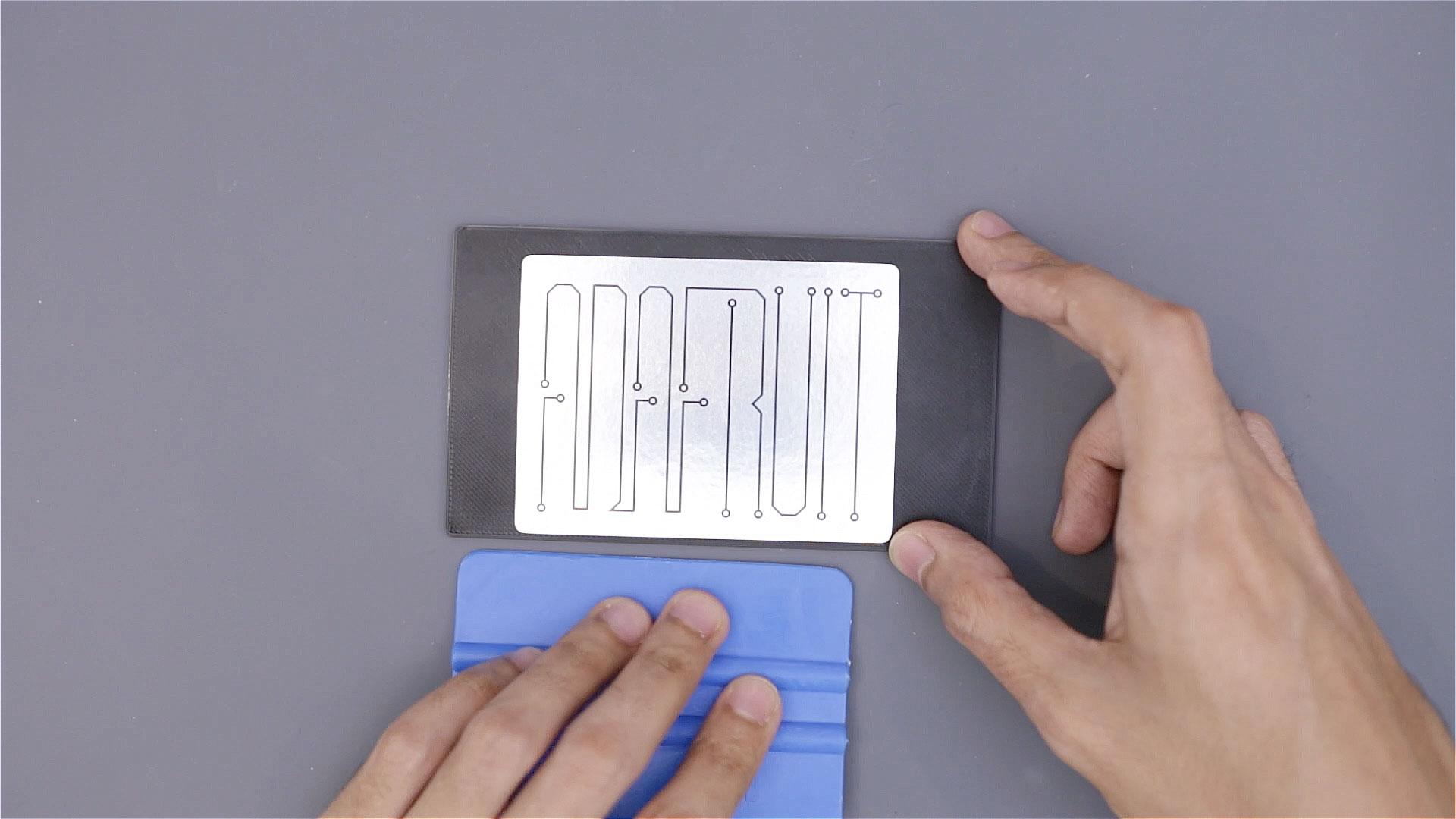 3d_printing_sticker-faceplate.jpg