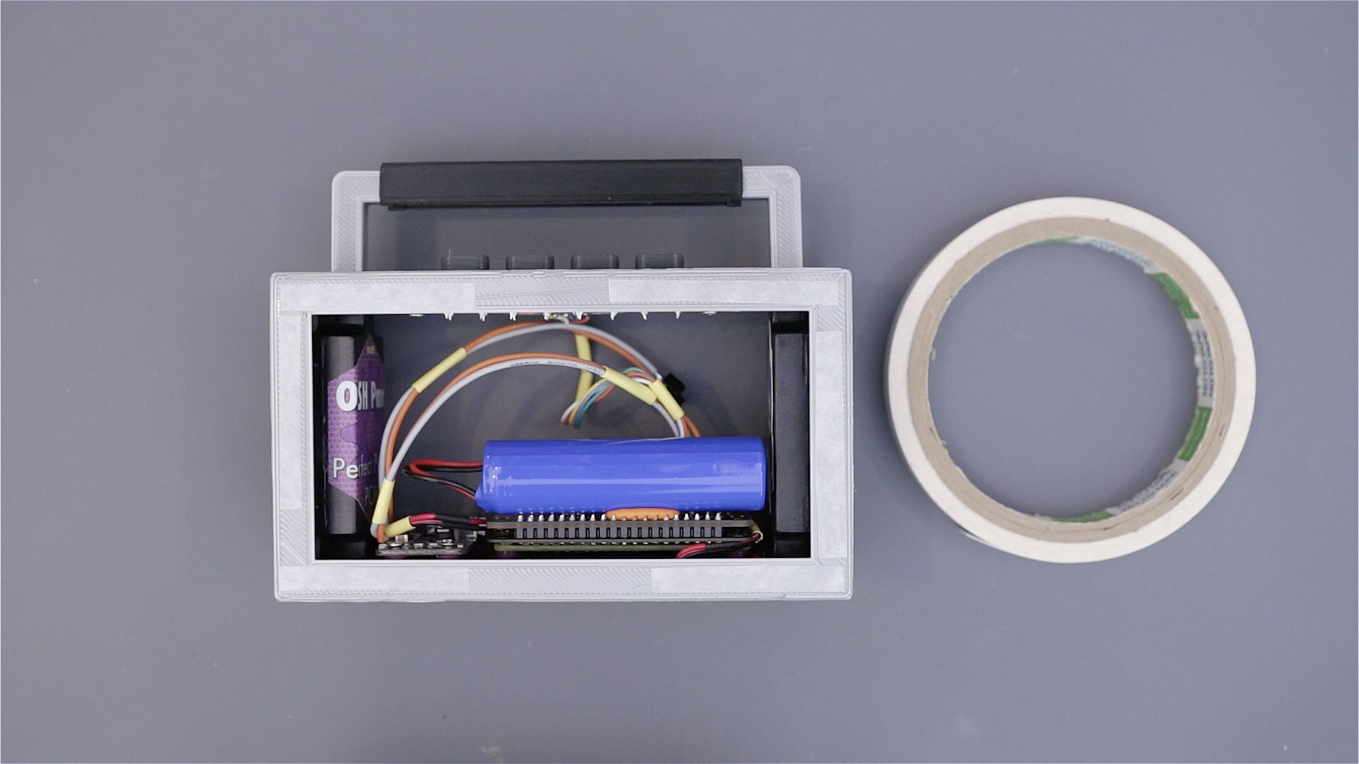 3d_printing_faceplate-tape.jpg