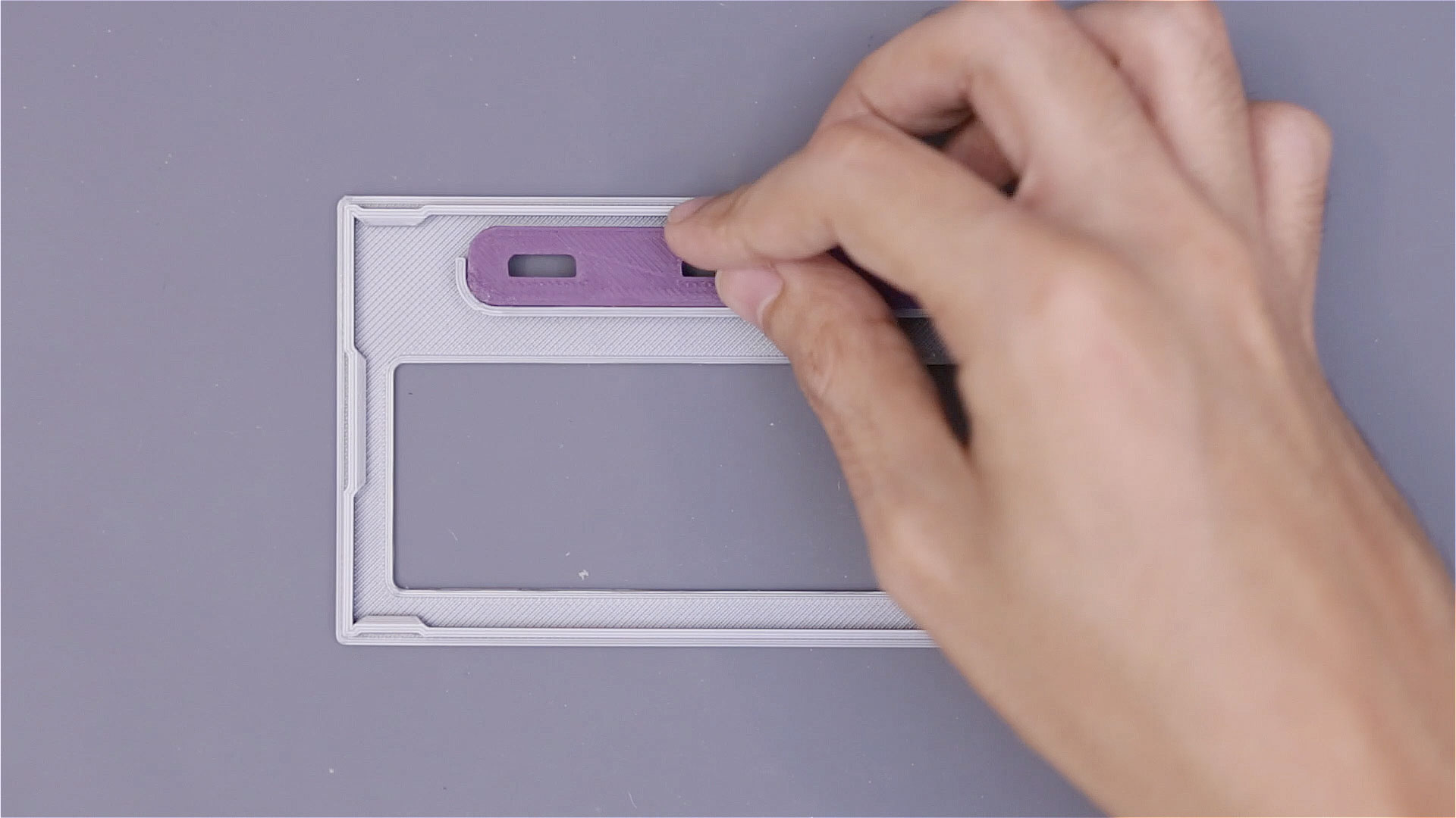 3d_printing_install-portplate.jpg