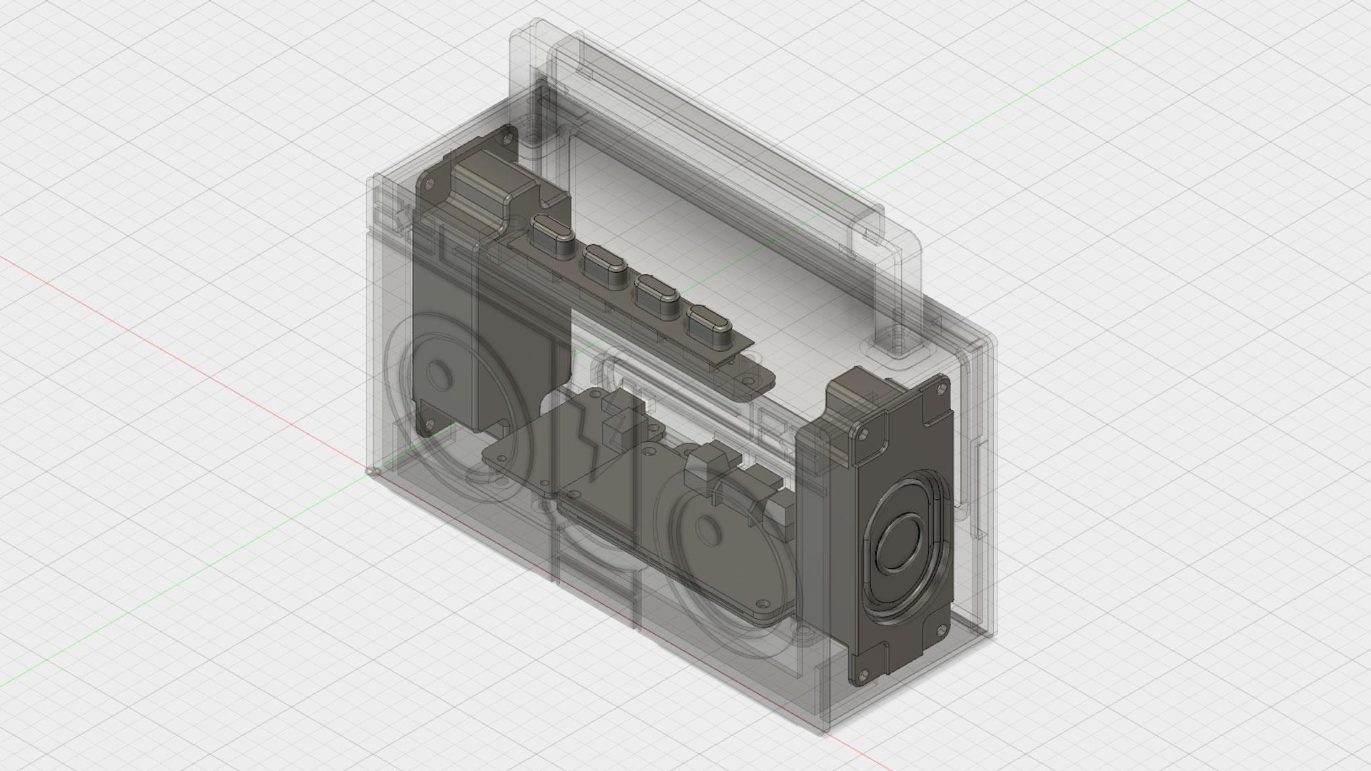 3d_printing_boomypi-cad.jpg