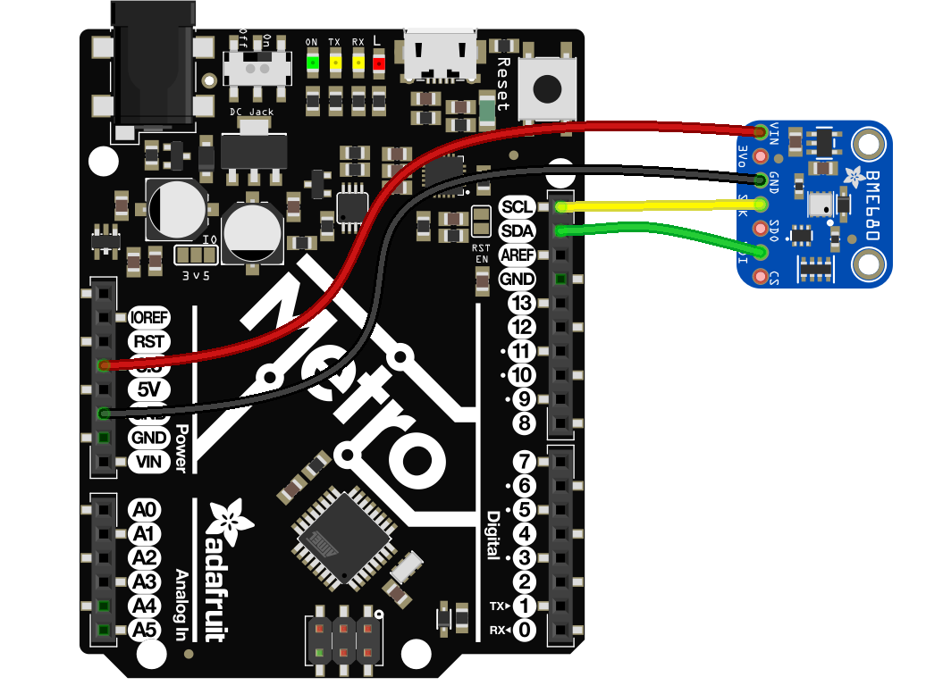 adafruit_products_metro-i2c_bb.png