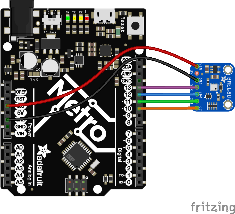 adafruit_products_metro_spi_bb.png