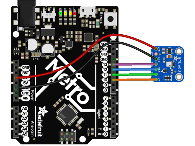 adafruit_products_metro-spi_bb.png