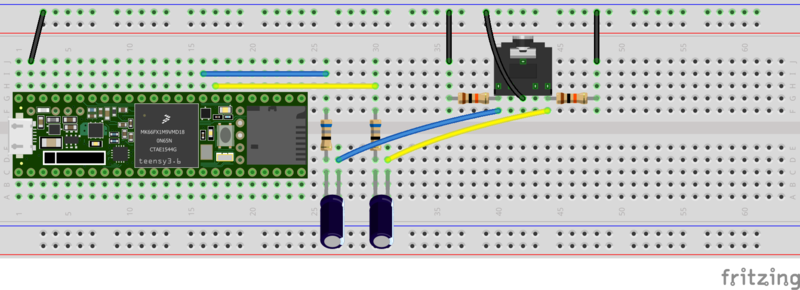 microcontrollers_teensymp3_bb.png