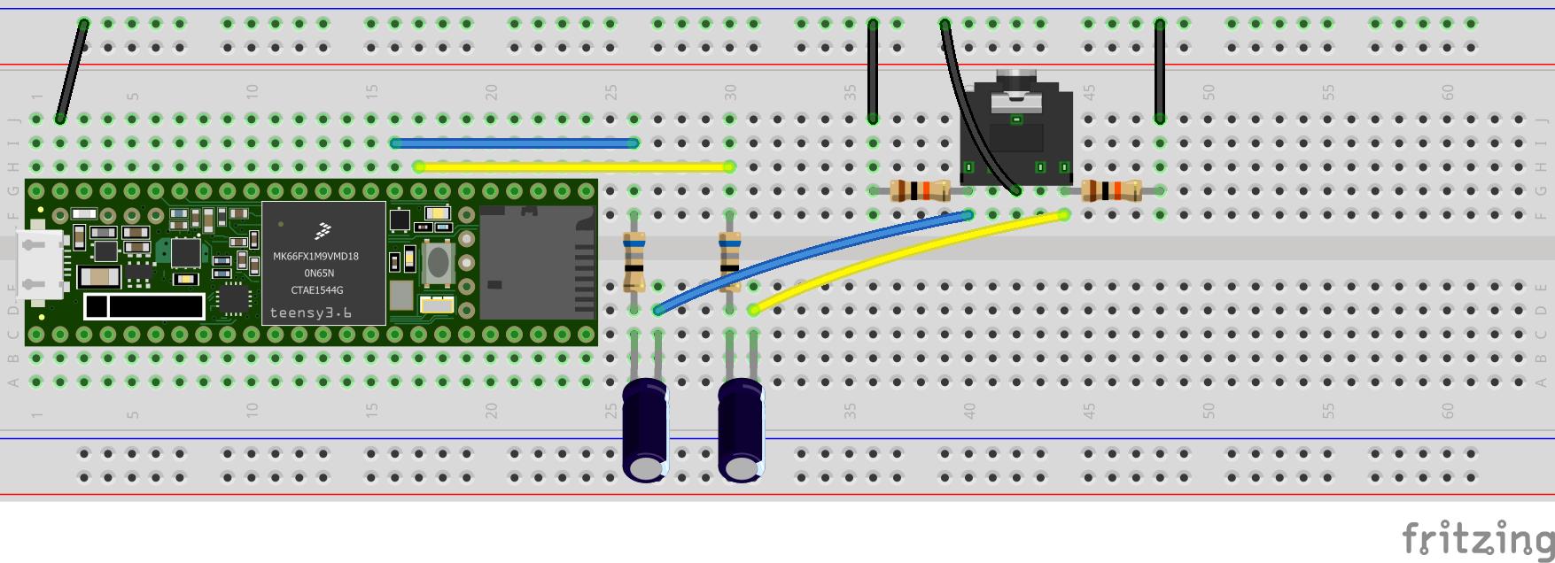 microcontrollers_teensymp3_bb.png