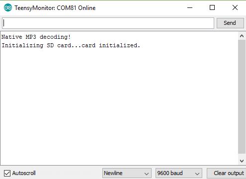 microcontrollers_Screenshot_(57).png