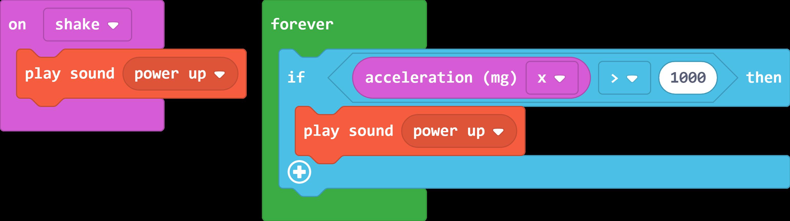 sensors_circuitplayground-screenshot.png
