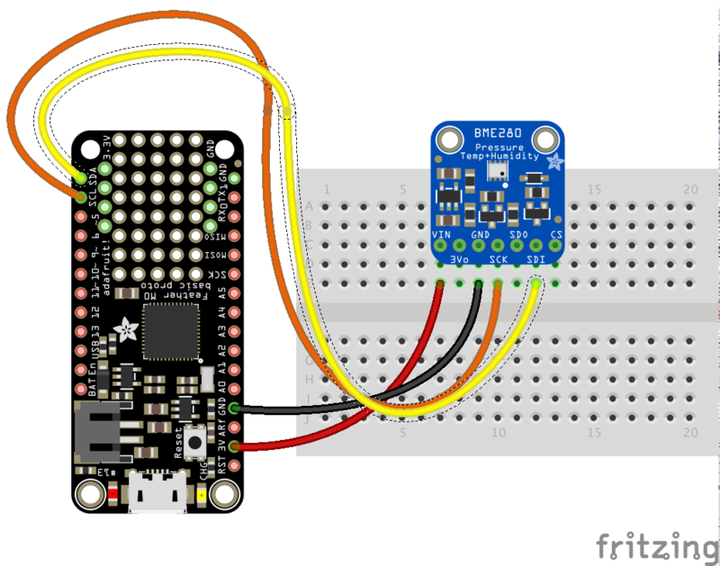 adafruit_products_m0_bme280_i2c_bb.png