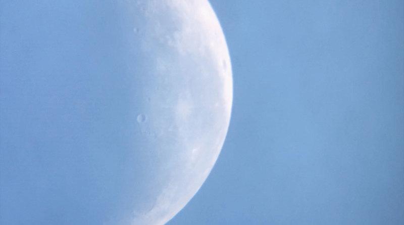 3d_printing_moon-side.jpg