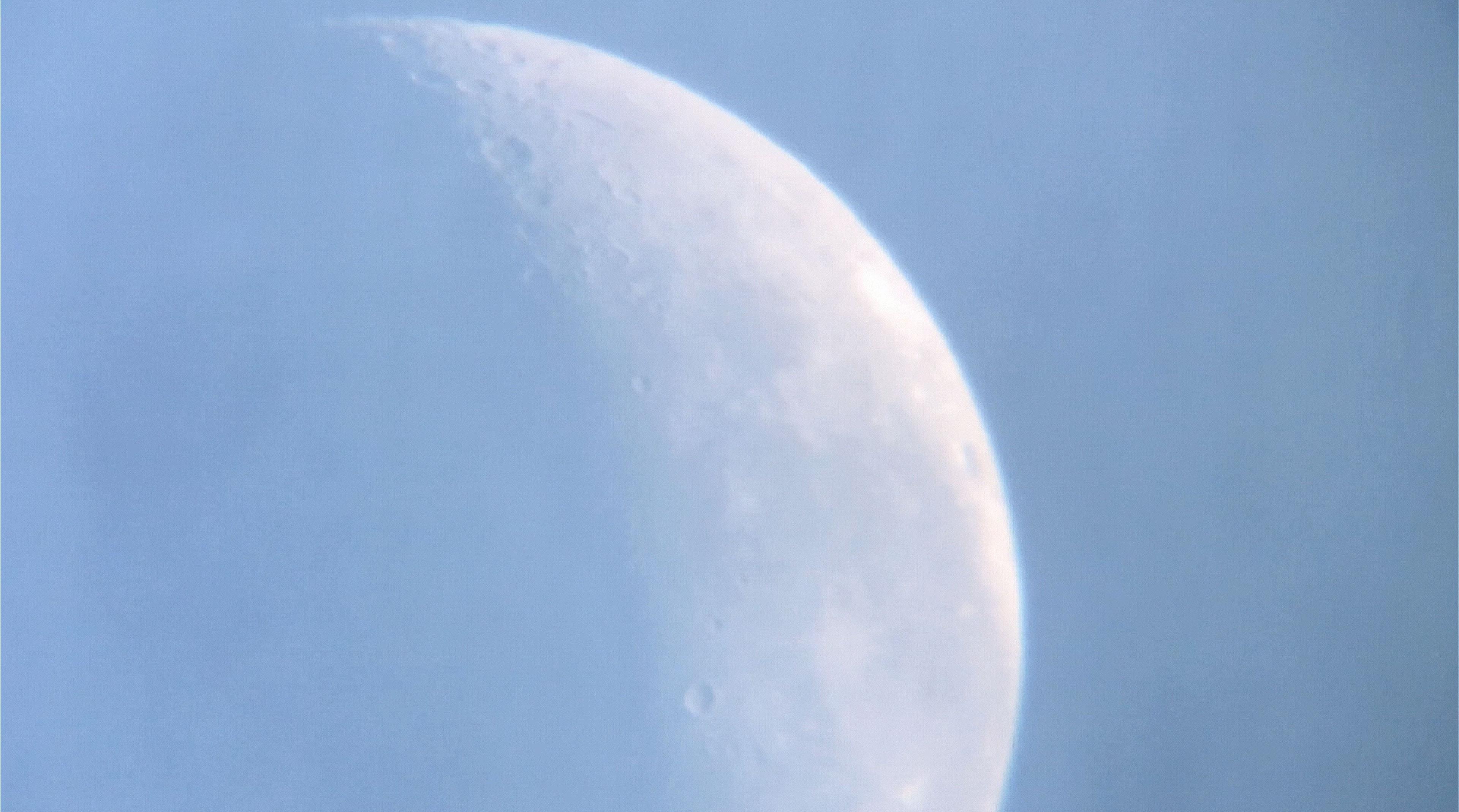 3d_printing_moon-top.jpg