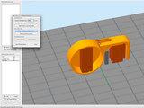 3d_printing_support-gen.jpg