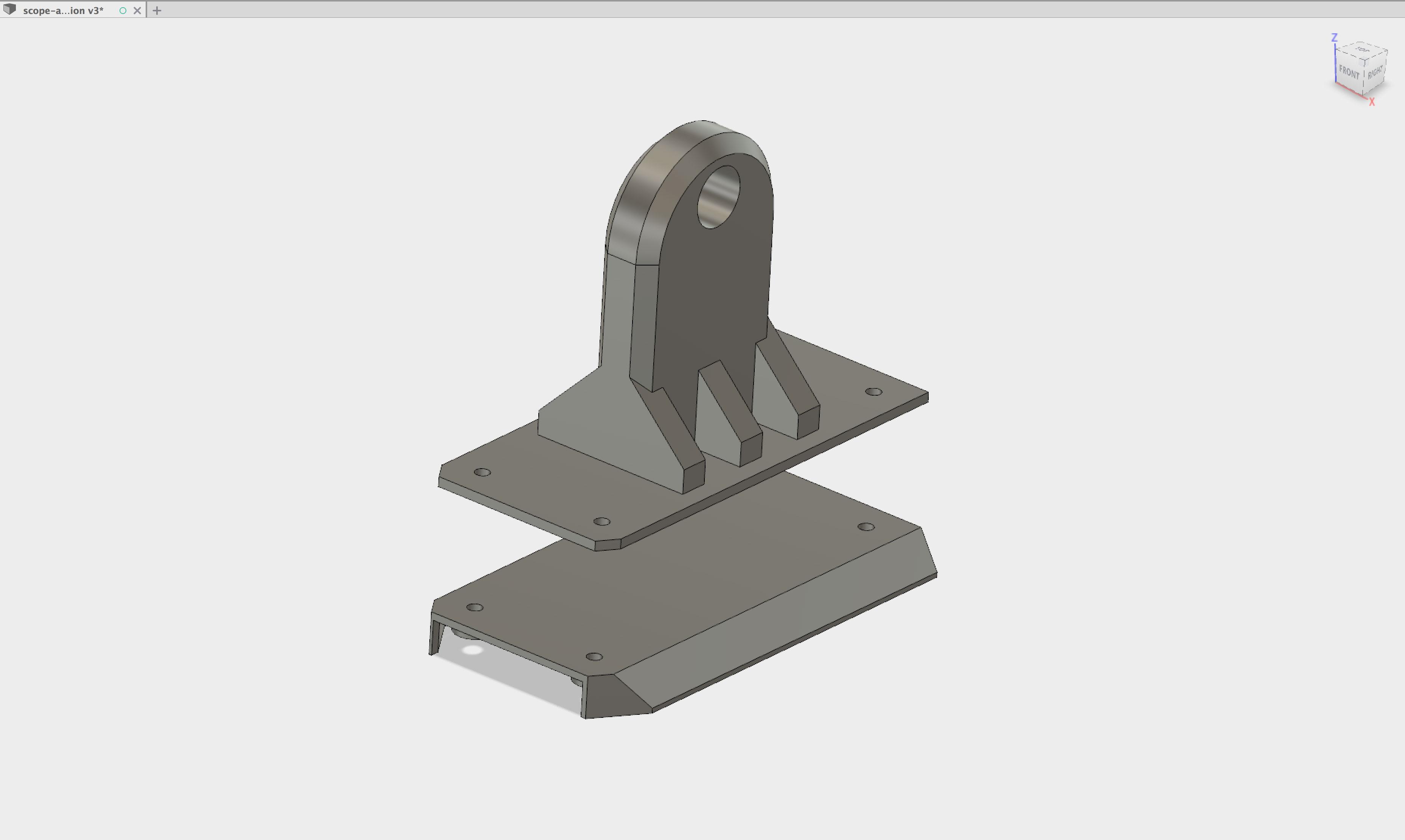 3d_printing_plate-knuckle.jpg