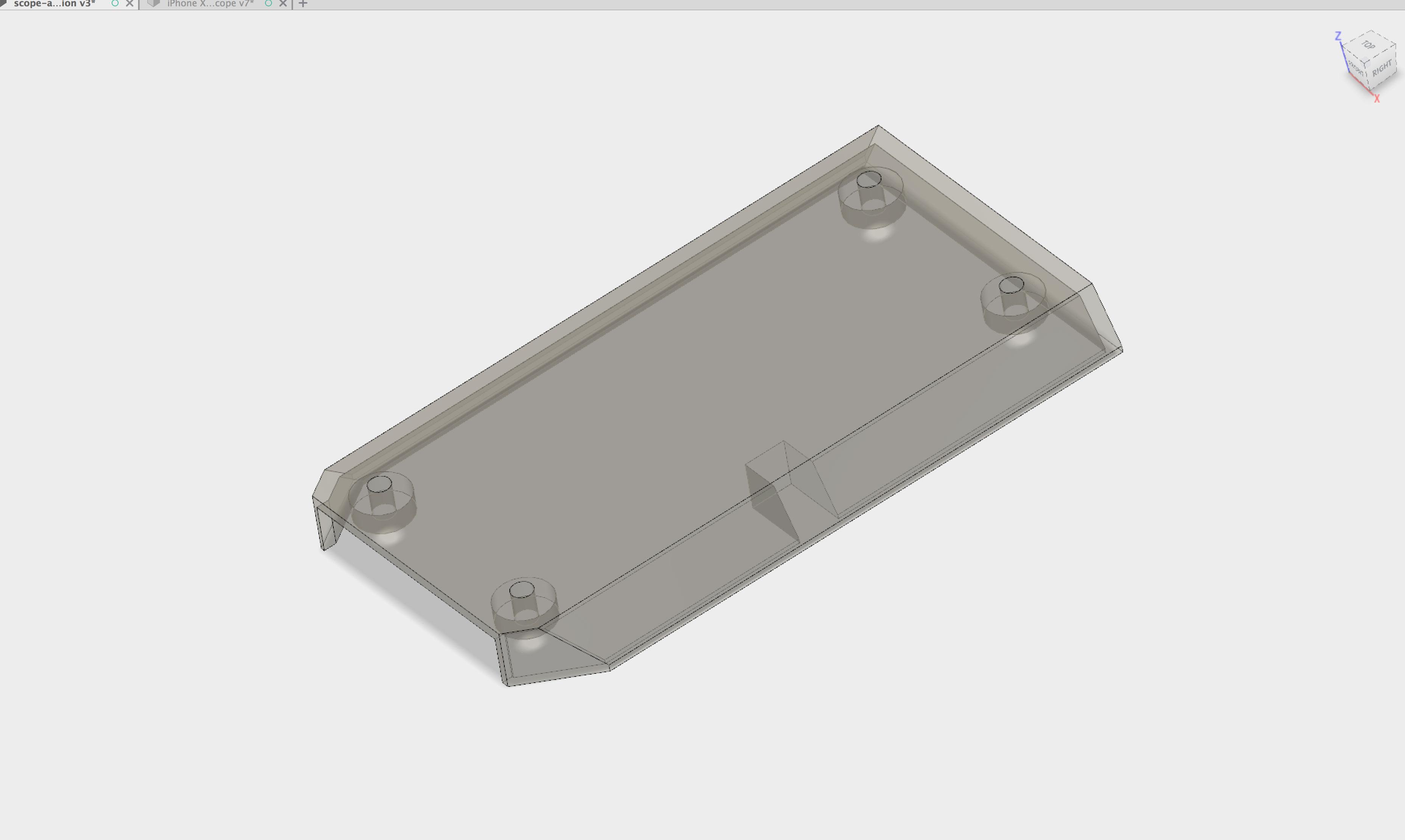 3d_printing_tripod-plate.jpg