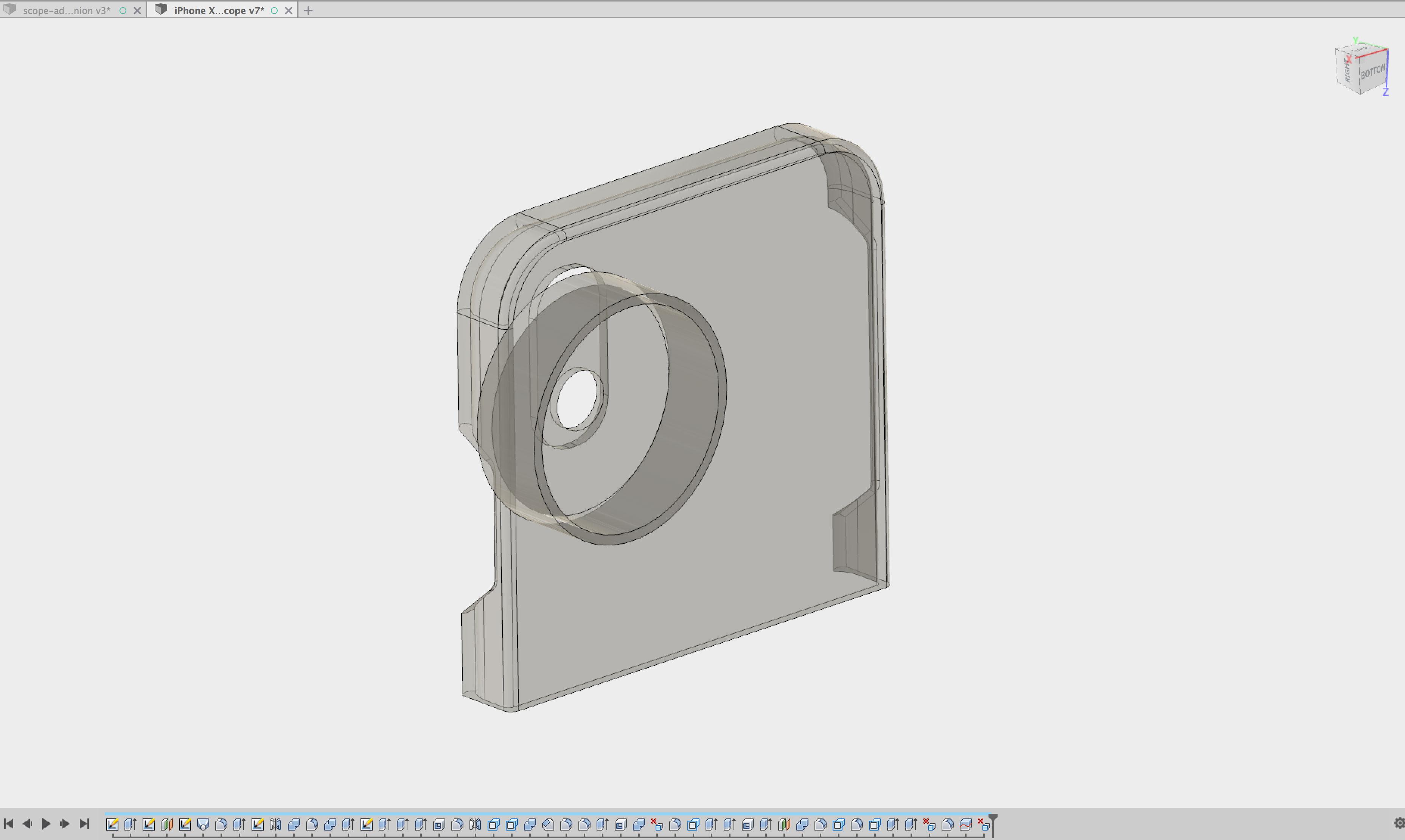 3d_printing_phone-adapter.jpg