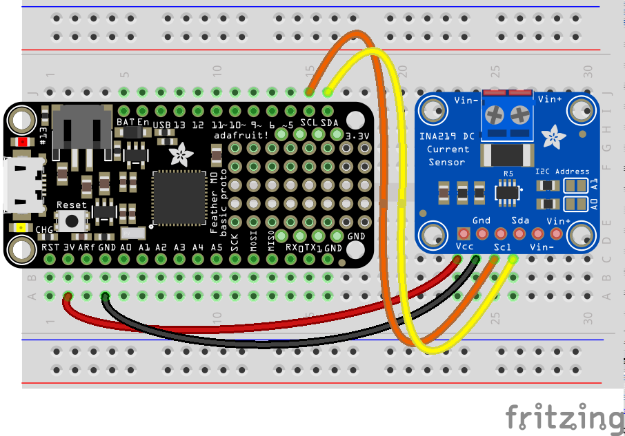 adafruit_products_m0_ina219_bb.png