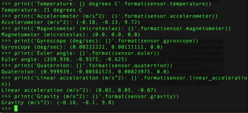 sensors_Screen_Shot_2017-11-16_at_6.11.30_PM.png
