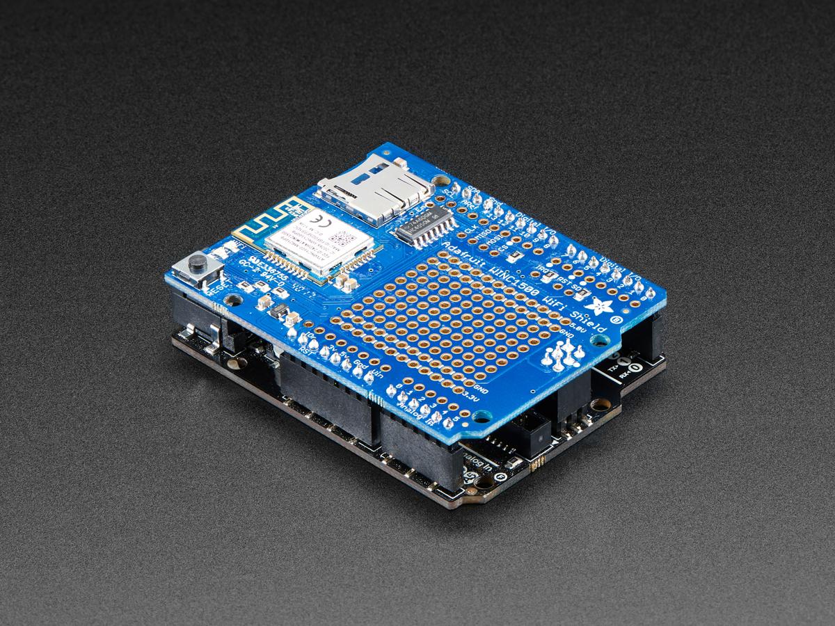 adafruit_products_3653-04.jpg