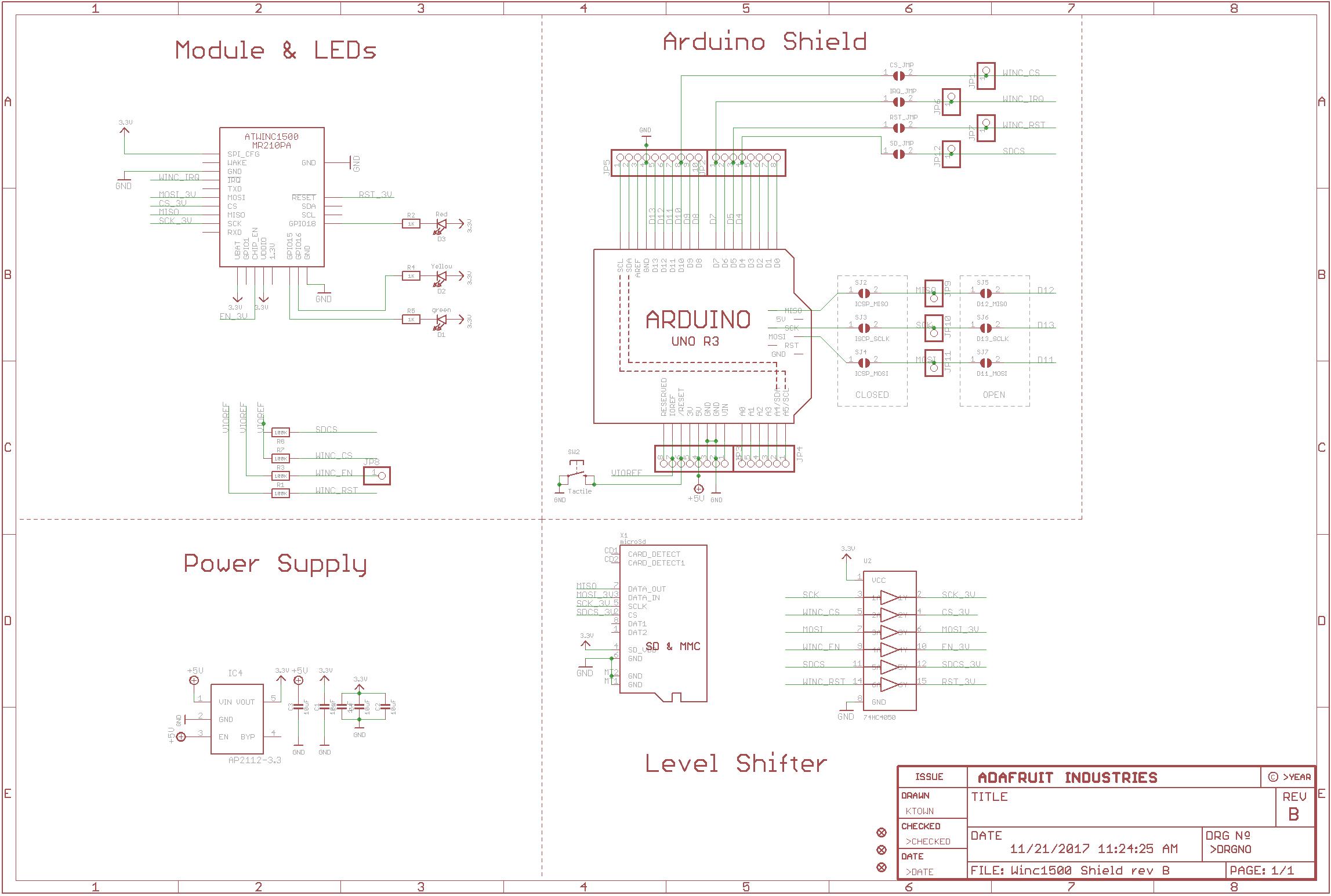 adafruit_products_schem.png